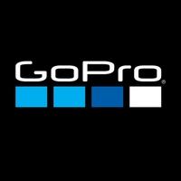 GO-PRO