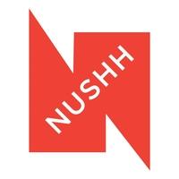 Nushh