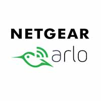 NetGear Arlo