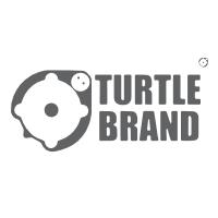 Turtle Brand