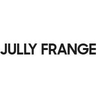 JULLY FRANGE