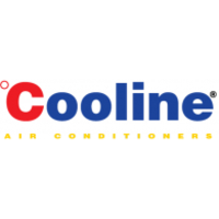 Cooline