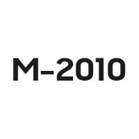 M2010