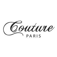 Couture Paris