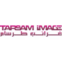 Tarsam Image