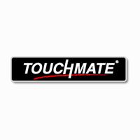 TOUCHMATE