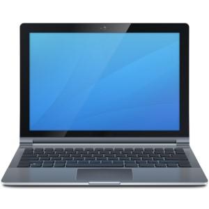 Notebooks & Desktops