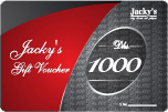 AED 1000