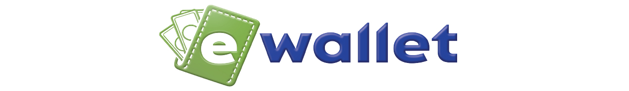 E-Wallet Offer