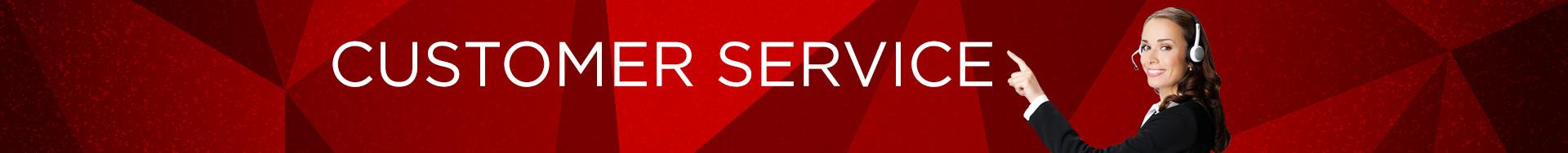 Customer Service, JackysElectronics.com