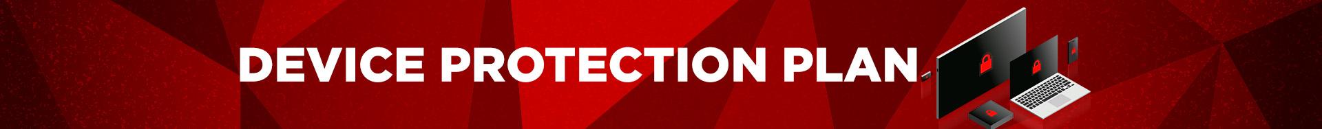 Device Protection Plan, JackysElectronics.com