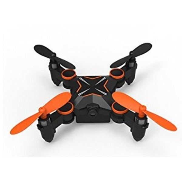 Tarsam Heliway Quadcopter 901HS (0600001447)