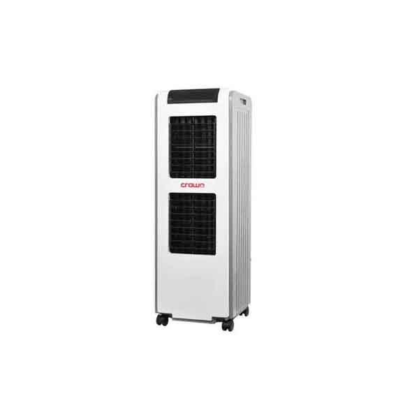 CROWNLINE AIR COOLER / EVAPORATIVE,30LTR WATER CAPACITY (AC-225)