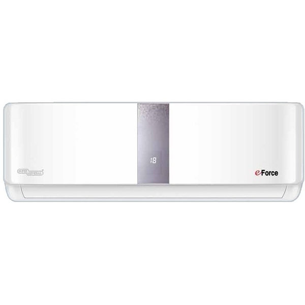 Super General 2 Ton 18000 - 24000 BTU Split Air Conditioner (SGS260HE)