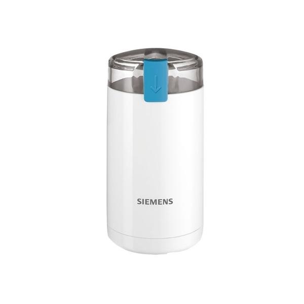 Siemens Coffee Grinder (MC23200GB)