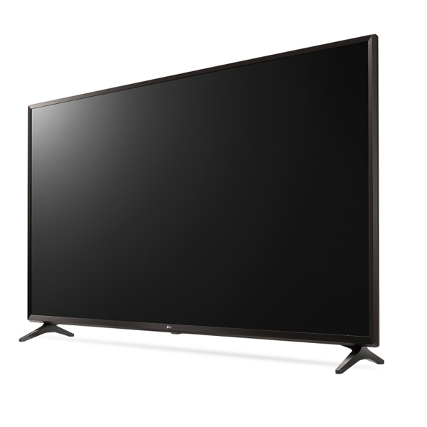 "LG 65"" UHD 4K TV (65UK6100)"