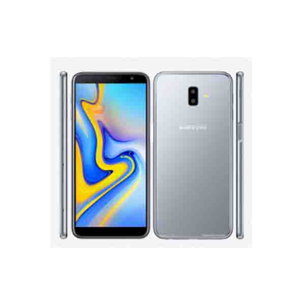 SAMSUNG MOBILE PHONE / GALAXY J6 +, 6.0'',32GB,LTE,GREY SMJ610FW-32GBGY