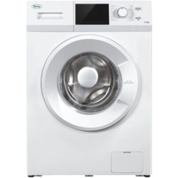 Terim 8Kg Washer and 6KKg Dryer (TERWD8614)