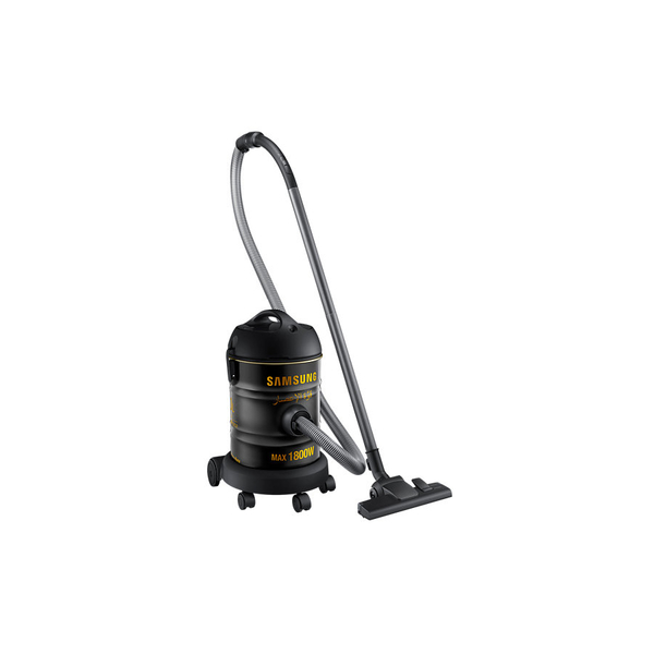 Samsung 1800W Drum Vacuum Cleaner (SW7559)