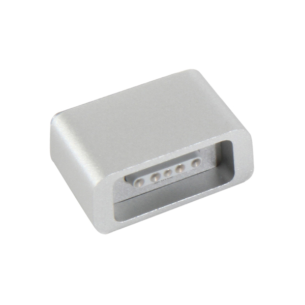 APPLE MAGSAFE TO MAGSAFE 2 CONVERTER (MD504)
