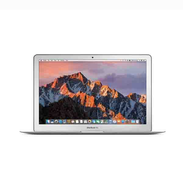 "Apple Macbook Air 13"" (MQD42AB/A)"