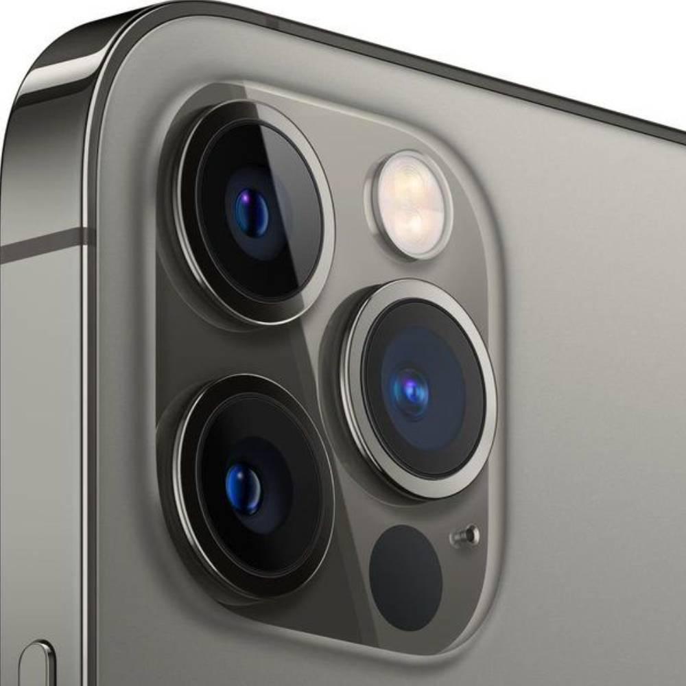 Apple iPhone 12 Pro 512 GB Graphite MGMU3AA/A