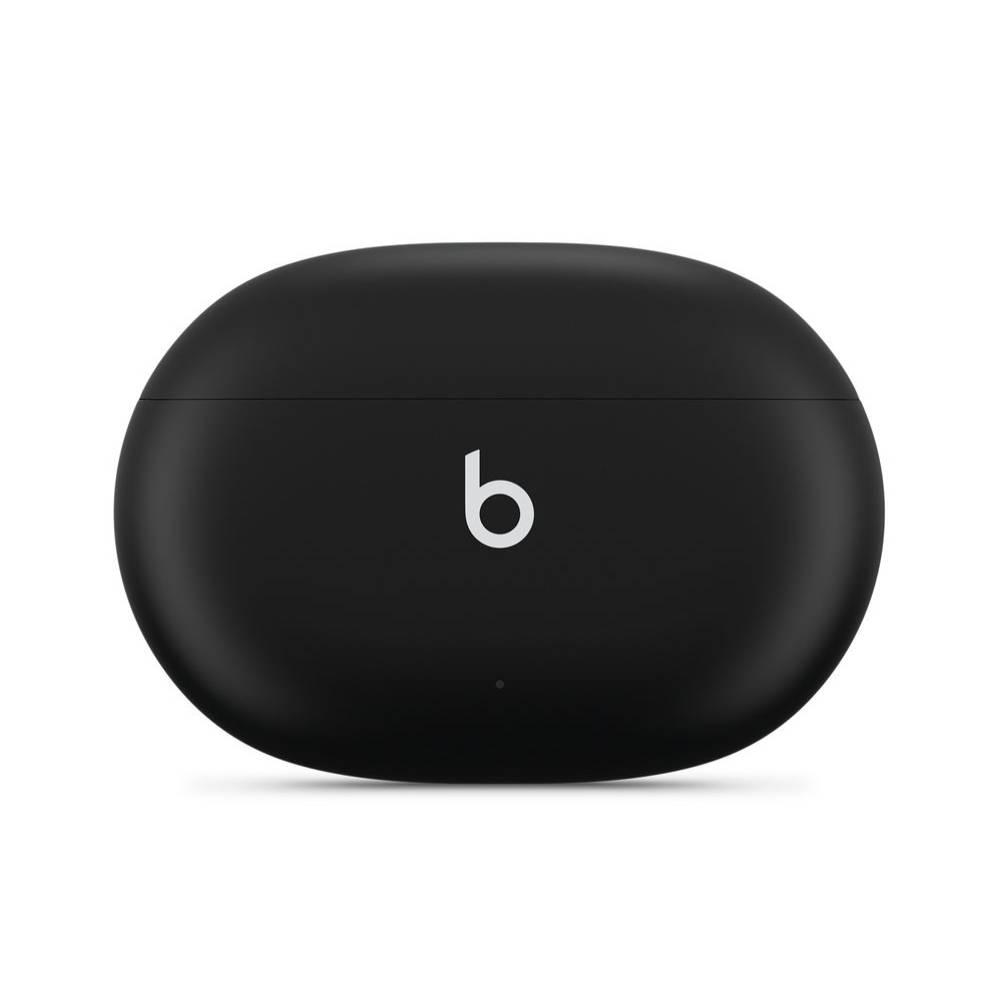 Beats Studio Buds – True Wireless Noise Cancelling Earphones – Black (MJ4X3AE/A)