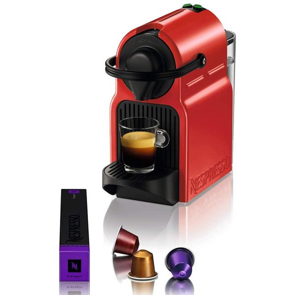 Buy Nespresso Inissia Coffee Machine