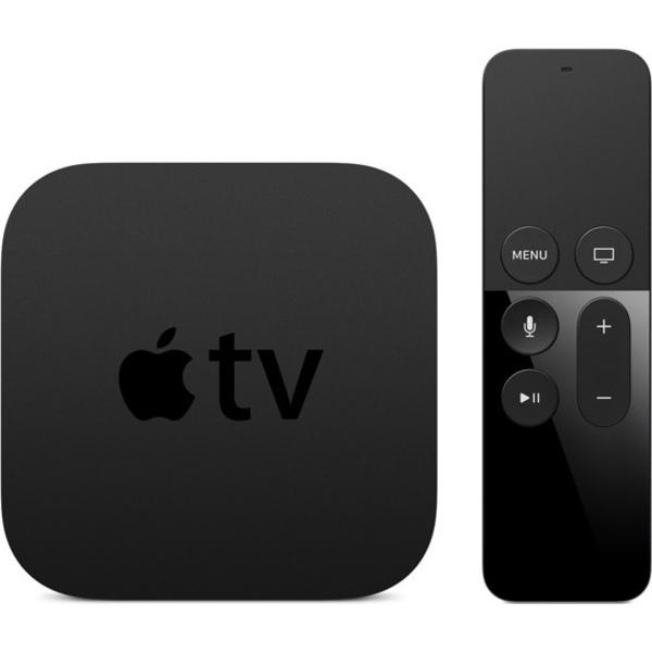 APPLE TV-64GB (MLNC2AE/A)