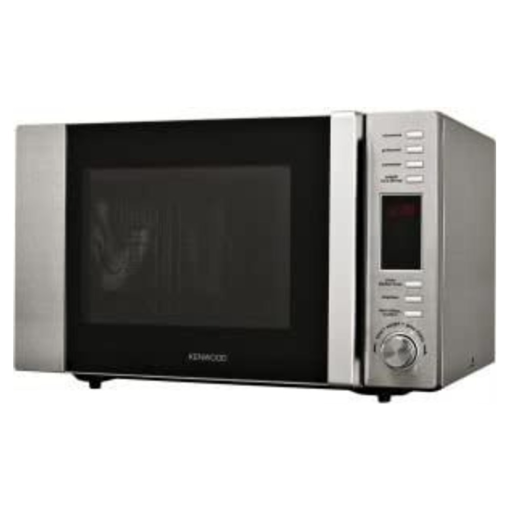 Kenwood Microwave Oven 30 Liter - MWL321