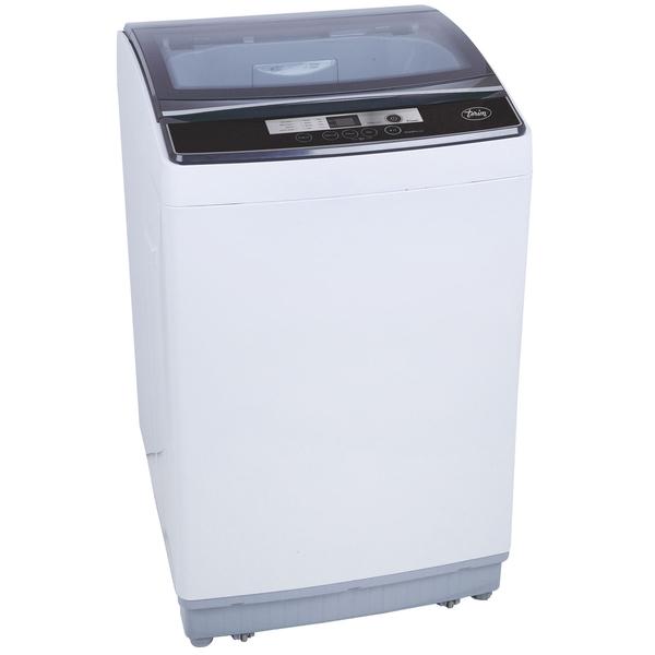 Terim 12Kg Top Loading Washing Machine (TERTL1200)