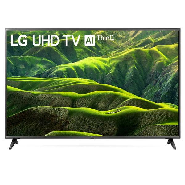 "LG 65"" UHD UM7100 Smart TV (65UM7100PVB-AMA)"