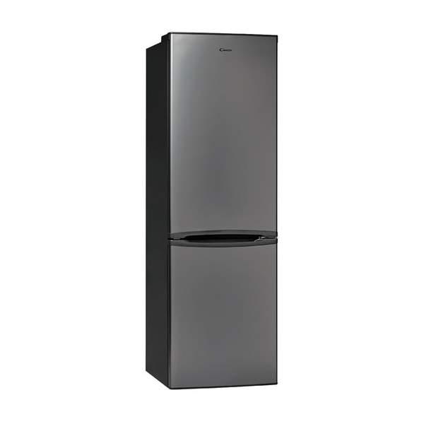 Candy Bottom Freezer 381L Refrigerator (CRDN6182IEM)