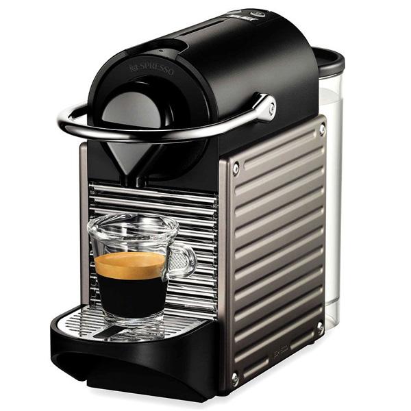 Where To Buy Nespresso Machine Near Me