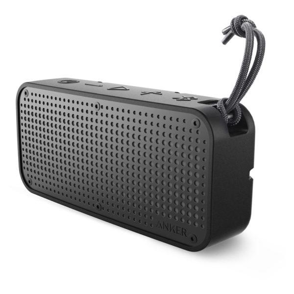 Anker Soundcore Sport XL Portable Wireless Speaker (A3181H11-BK)