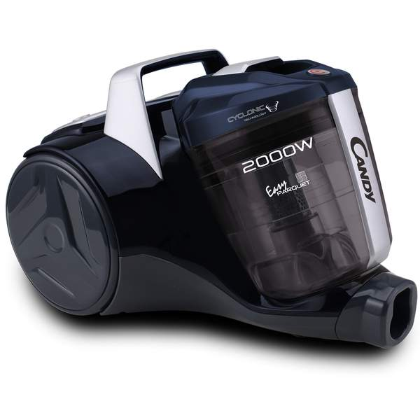 Candy 2000W Vacuum Cleaner (CBR2020001)