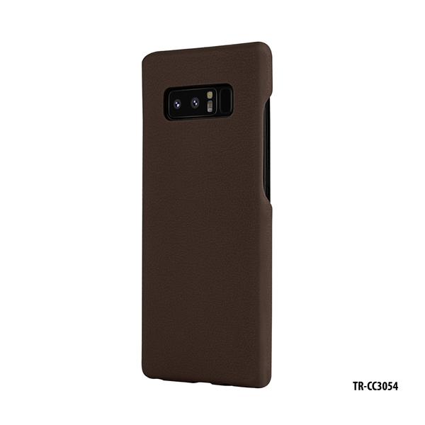 Trands Samsung Note 8 Back case (TR-CC3054)