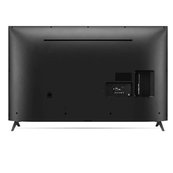 """LG 65""""LED UHD Smart TV (65UN7340PVC)"""