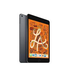 Apple iPad mini Wi-Fi 64GB - Space Grey (MUQW2AE/A)