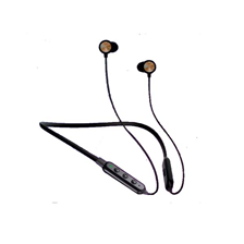 BLUEDIGIT EARPHONE BLUEDIGIT (E-900)