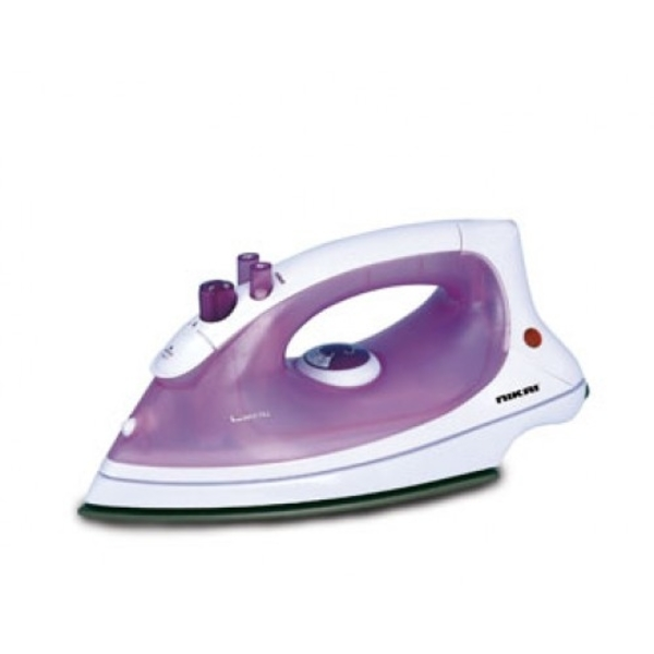 Nikai Steam Iron (NSI858)