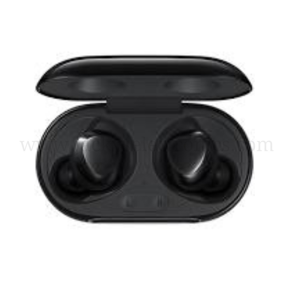 SAMSUNG GALAXY BUDS PLUS -  BLACK SM-R175NZKAMEA