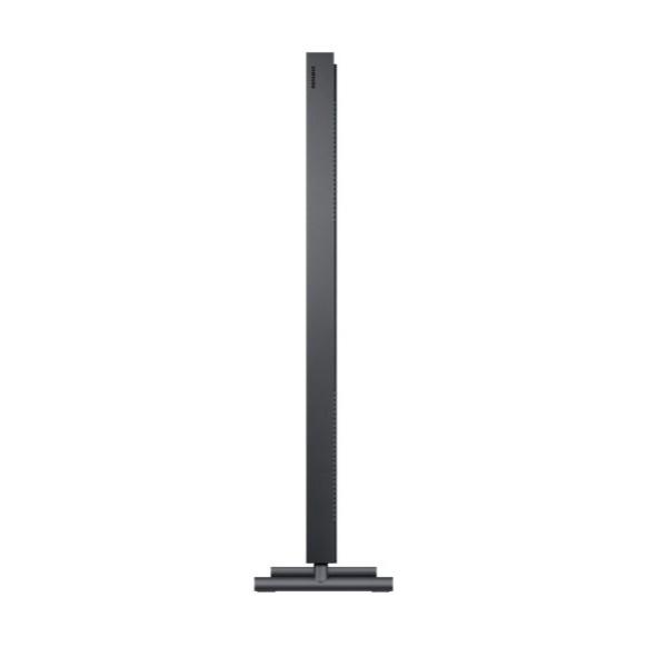 "Samsung LS003  Frame TV 65"" (UA65LS003AKXZN)"