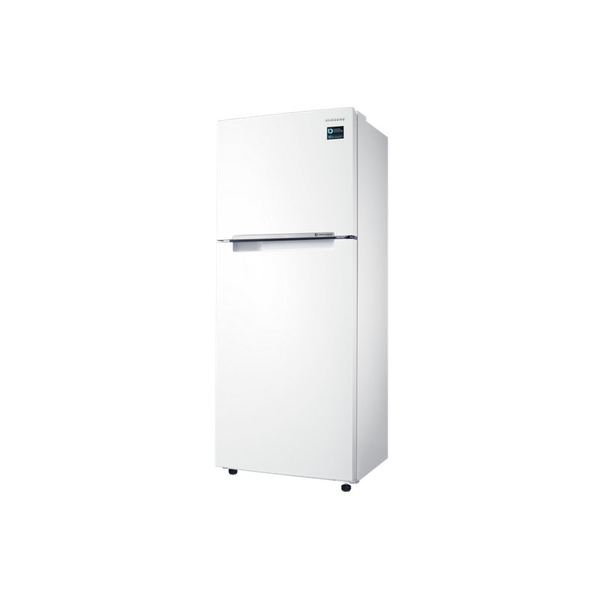 SAMSUNG FRIDGE / 390 Ltrs (RT39K5010WW)