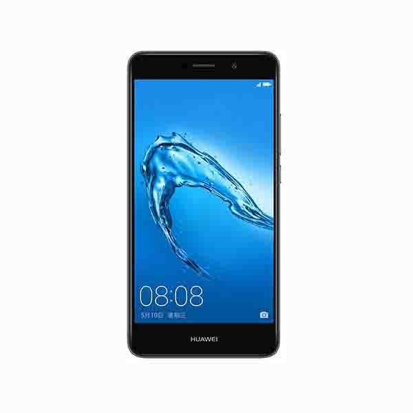 Huawei Y7 Prime 2018 BLACK  (Y7PW-32GBB)