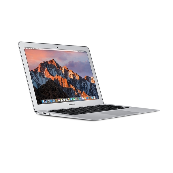 "Macbook Air 13""  MMGG2AE/A"