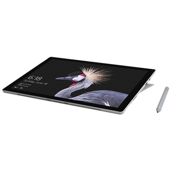 Microsoft Surface Pro 5 (SURFACEPRO5-I5-8GB-256 -EC)