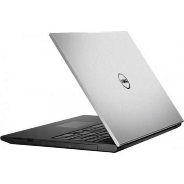 Dell Notebook (INS3567-1032-GY)