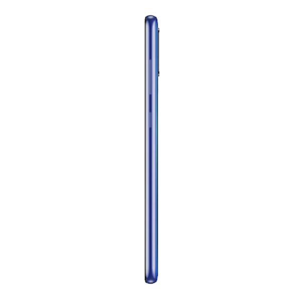 """Samsung Galaxy A21s 6.5"""" 64GB, 4GB RAM Blue (SMA217FW-64GBBLE)"""