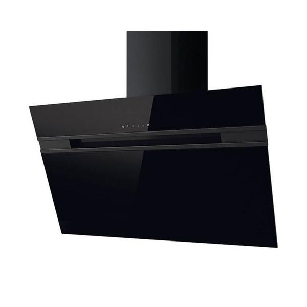 Baumatic 90cm Designer Cooker Hood (BMECH9WVBL)